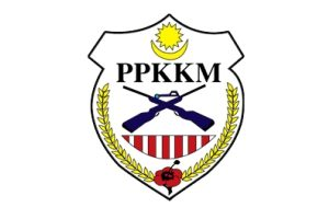 ppkkm